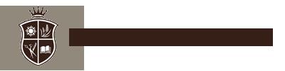 水戸市 美容室 美容院 ヘアサロン | エルベグループ
